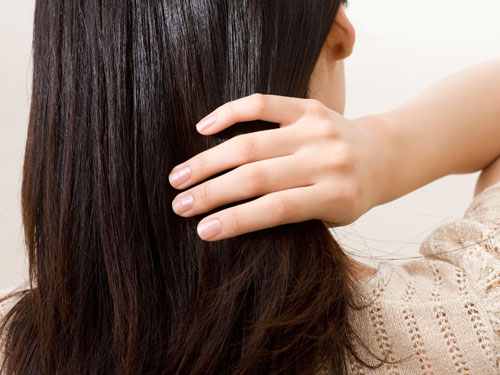 healthy-hair-nails-qDqKFk-de-6803-141817